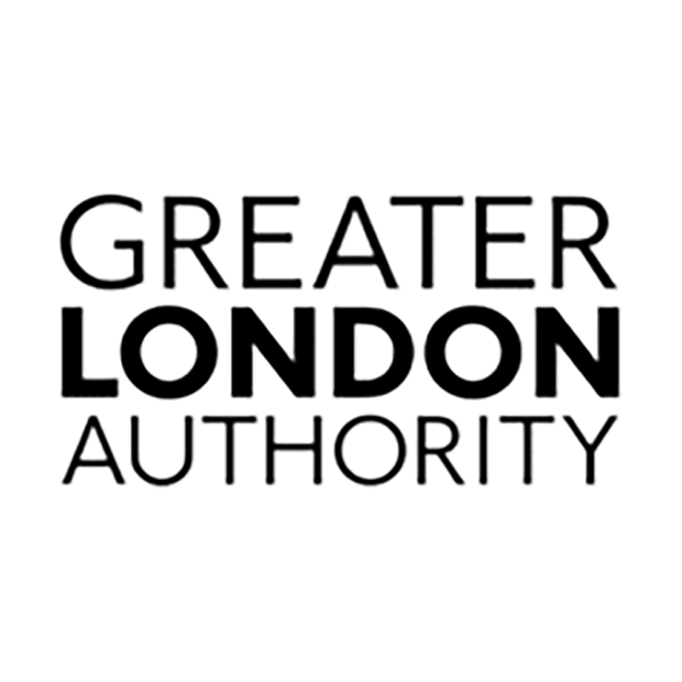 The GLA threatens the theatre