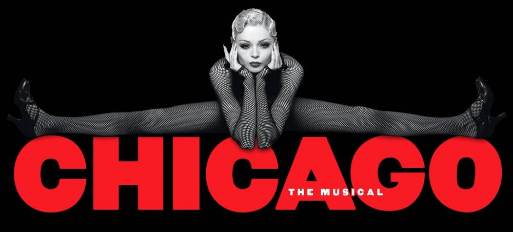 Chicago extends their booking period