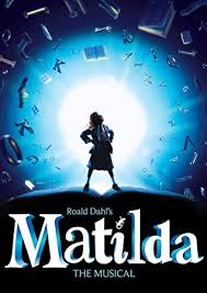 Chicago closing and Matilda to transfer