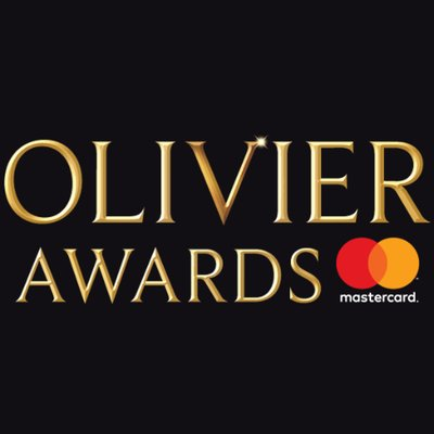 The Lion King wins Oliviers