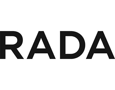 RADA is founded