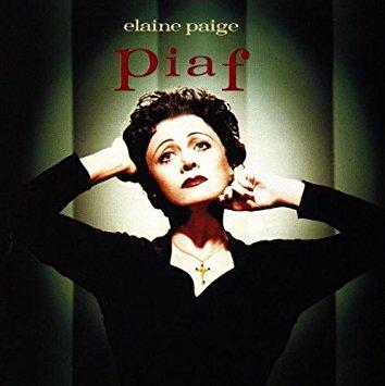 Pam Gems' Piaf
