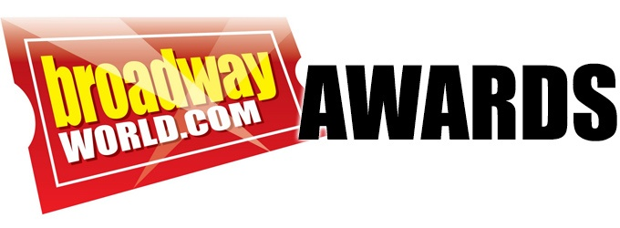 Phantom wins BroadwayWorld Awards