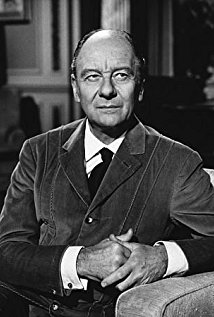 John Gielgud launches own company