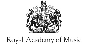 Royal Academy of Music is founded