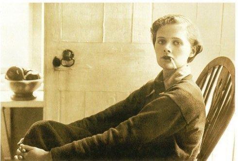Daphne du Maurier's Rebecca