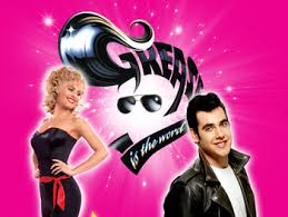 Grease celebrates 1000 shows