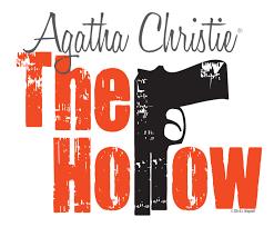 Agatha Christie's The Hollow