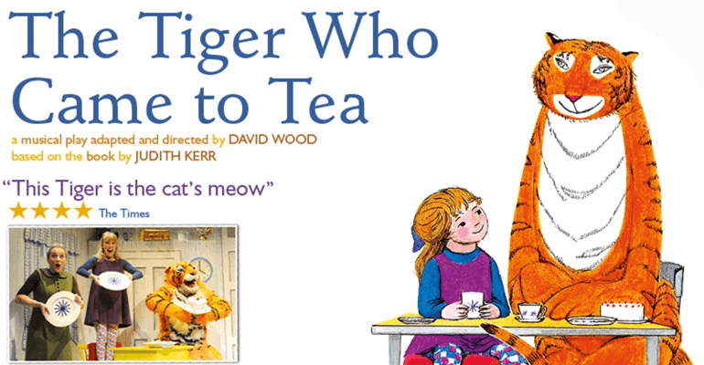 tiger-who-came-to-tea