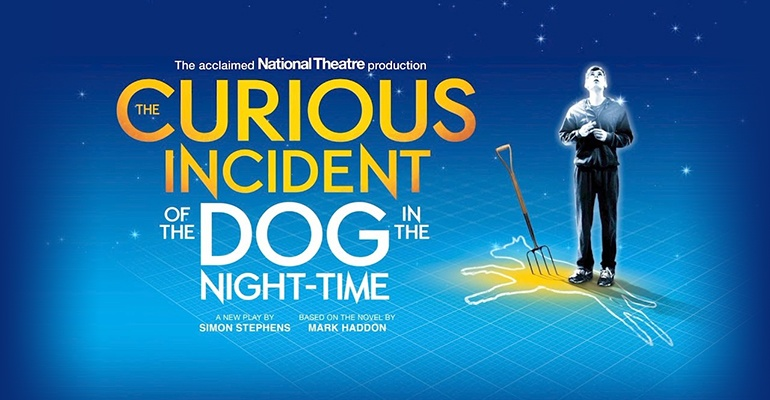 curious-incident-lt
