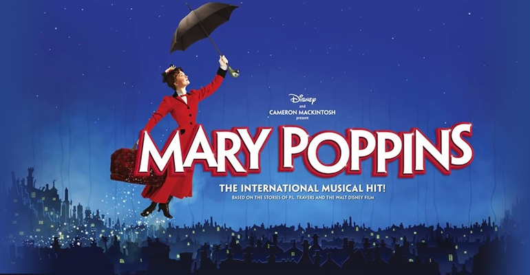 mary-poppins-lt-temp