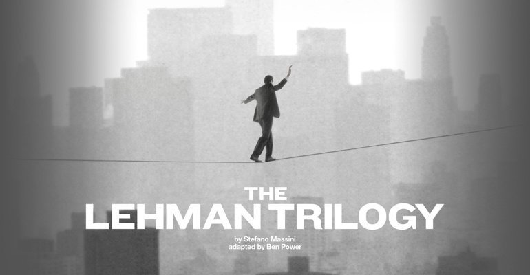 lehman-trilogy