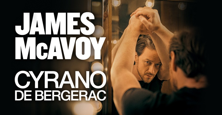 Cyrano-De-Bergerac-at-Playhouse-Theatre-London