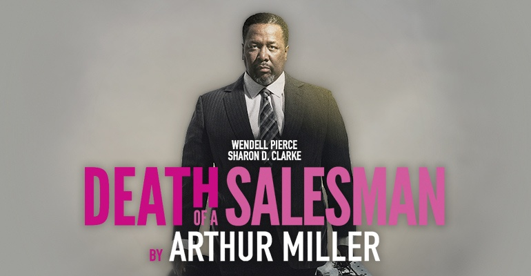 Death-of-a-Salesman-Piccadilly Theatre