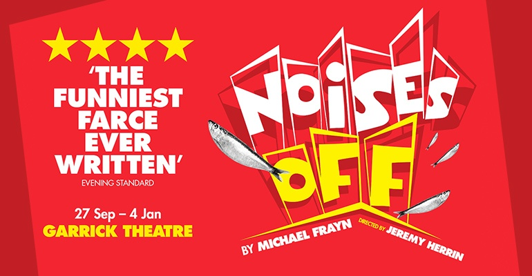 Noises-Off-Garrick-Theatre