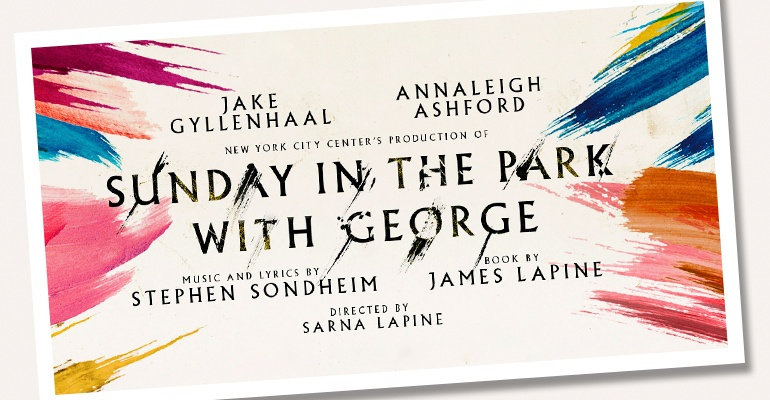 Sunday-in-the-Park-with-George- Savoy-Theatre