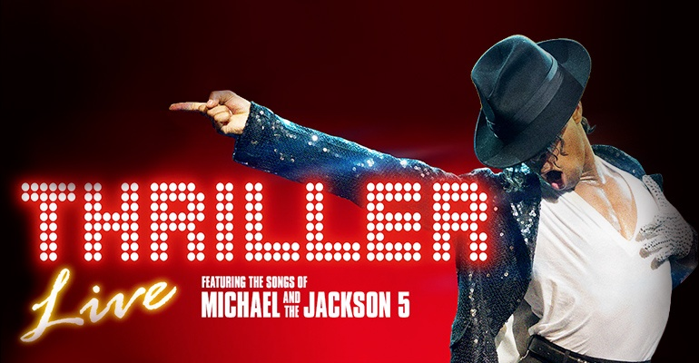Thriller-Lyric-Theatre