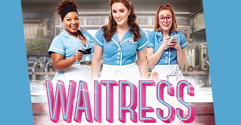 waitress-Adelphi-Theatre