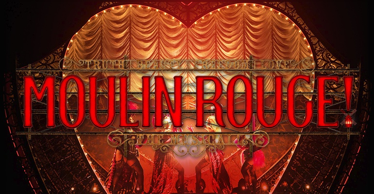 Moulin-Rouge-Piccadilly-Theatre