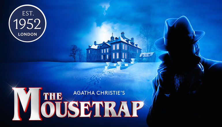 the-mousetrap-LT-large