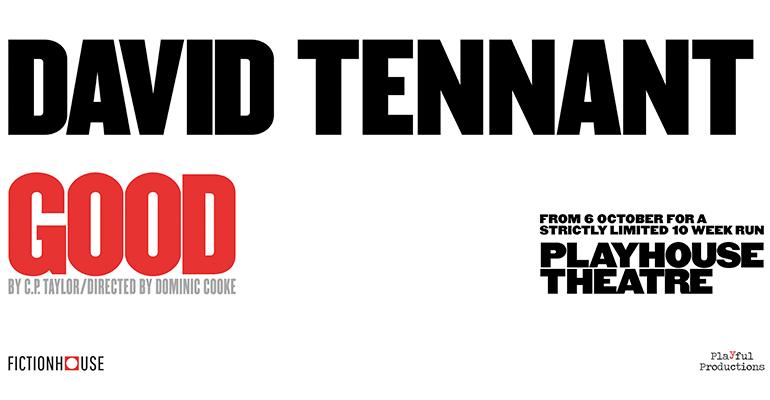 david-tennant-good