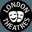 LondonTheatres logo
