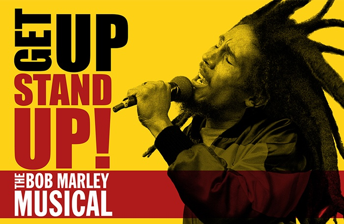 get-up-stand-up-the-bob-marley-musical-lyric-theatre