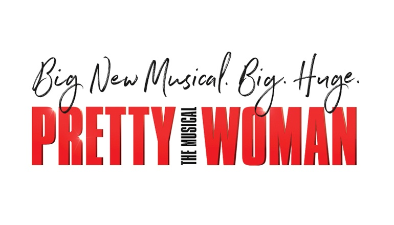 pretty-woman-banner-LT