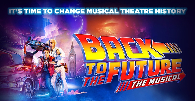 Back-to-the-Future-Musical-logo