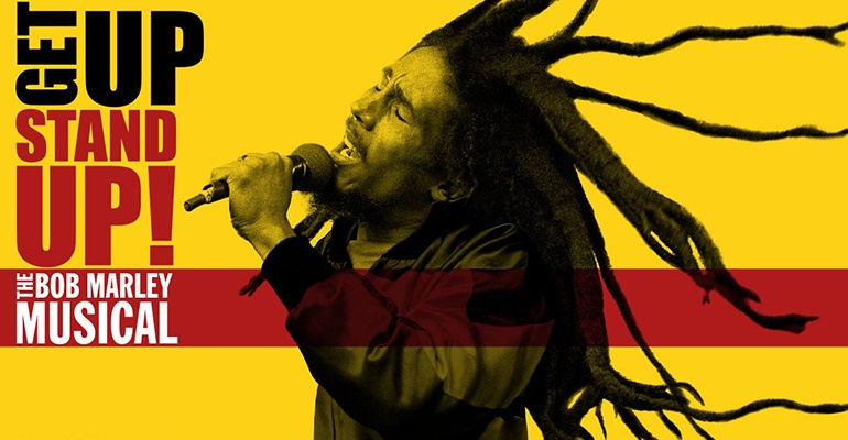 Get-Up-Stand-Up-Bob-Marley-Musical-logo