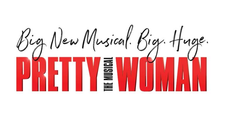 Pretty-Woman-Musical-logo
