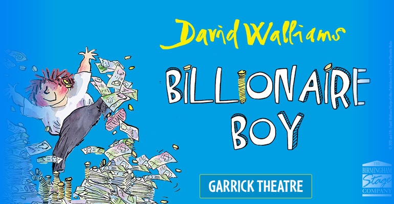 Billionaire-Boy-LT-Large-Logo