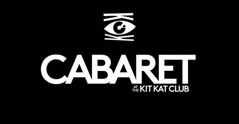 Cabaret-Large-Logo